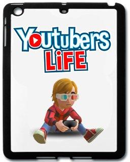 Youtubers Life krabice