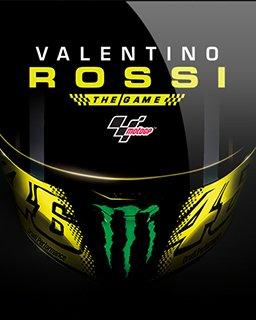 Valentino Rossi The Game PC – digitální verze