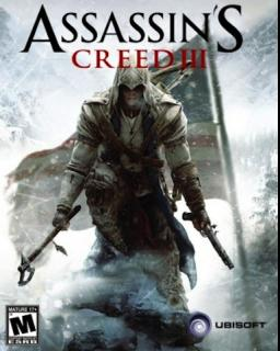 Assassins Creed Key4You Pack
