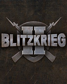 Blitzkrieg 2 Anthology krabice