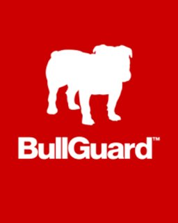 BullGuard Internet Security 3lic. 1 rok