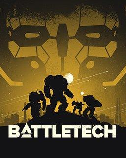 BattleTech krabice