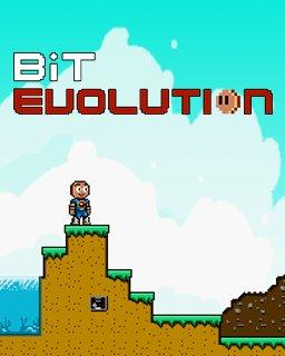 BiT Evolution krabice