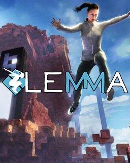 Lemma krabice
