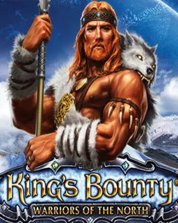 Kings Bounty Warriors of The North