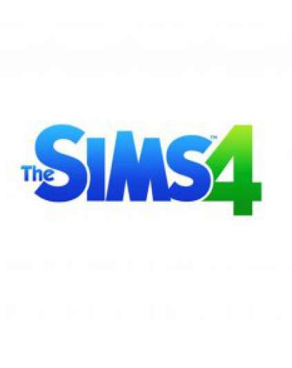 The Sims 4 Limited Edition
