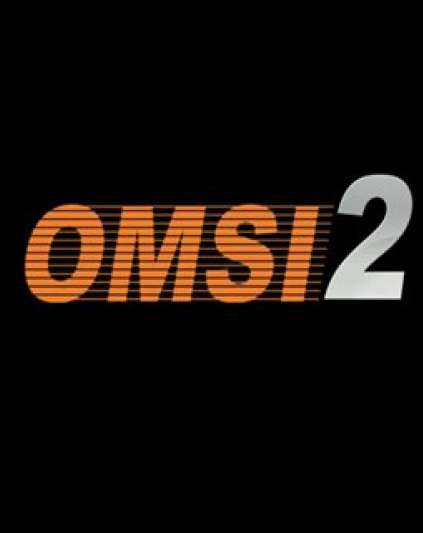 OMSI Bus Simulator 2 Steam Edition