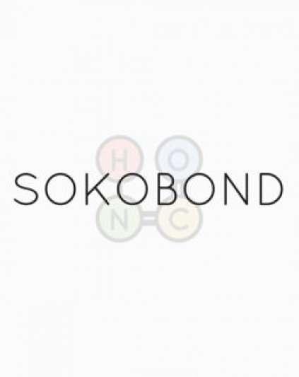 SOKOBOND