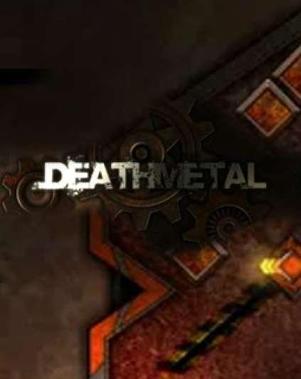 DeathMetal