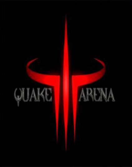 Quake 3 Arena + Team Arena