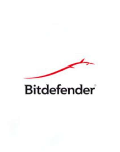 Bitdefender Total Security 2017 1lic. 3 měs.