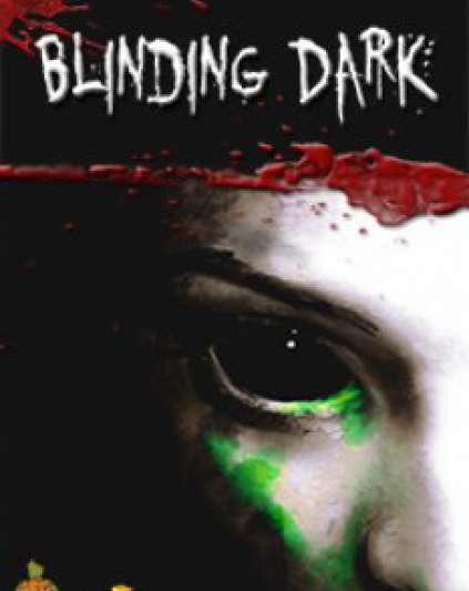 Blinding Dark