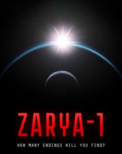 Zarya-1