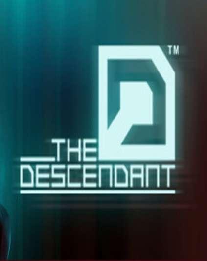 The Descendant Rest of Season