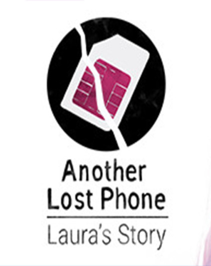 Another Lost Phone Lauras Story