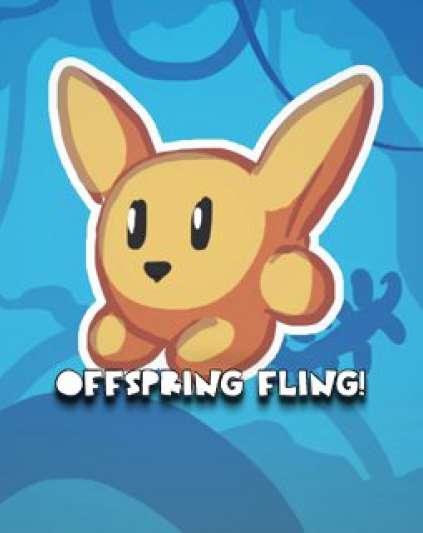 Offspring Fling!