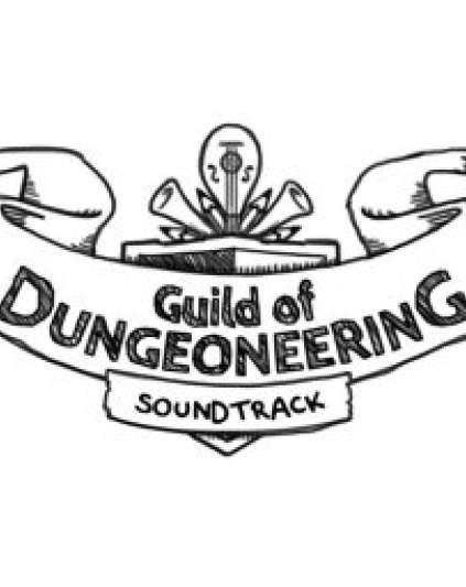 Guild of Dungeoneering Soundtrack
