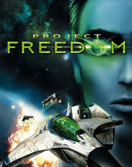 Project Freedom
