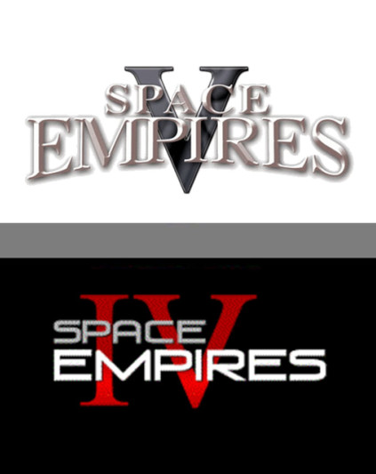 Space Empires IV and V Pack
