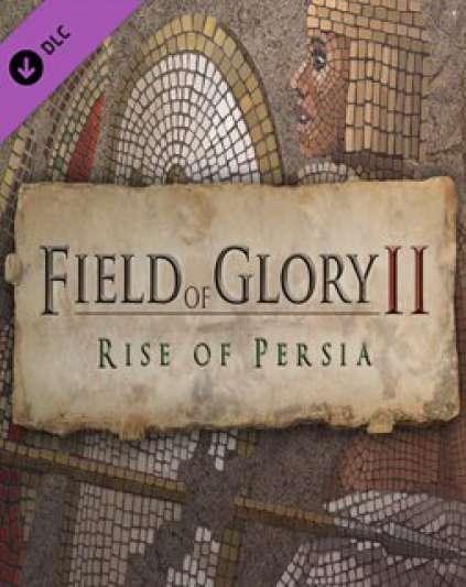 Field of Glory II Rise of Persia