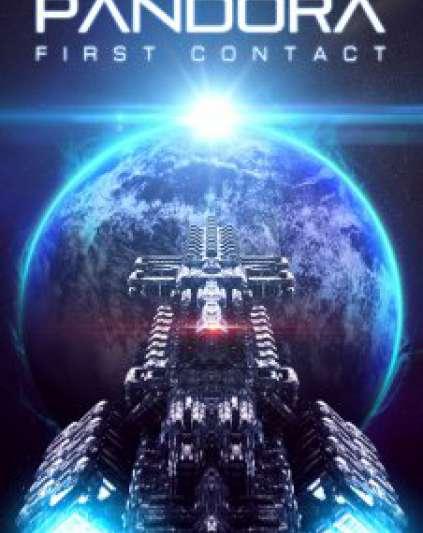 Pandora First Contact