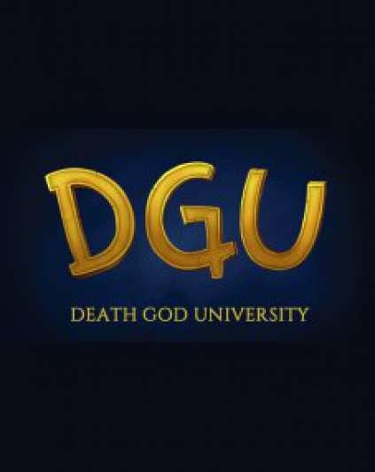 DGU + Season Pass