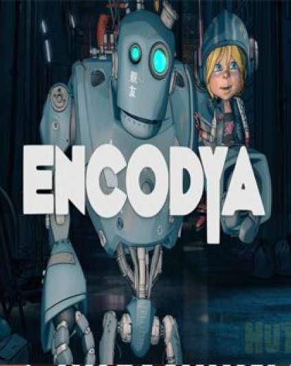 ENCODYA