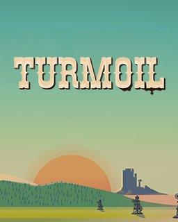 Turmoil