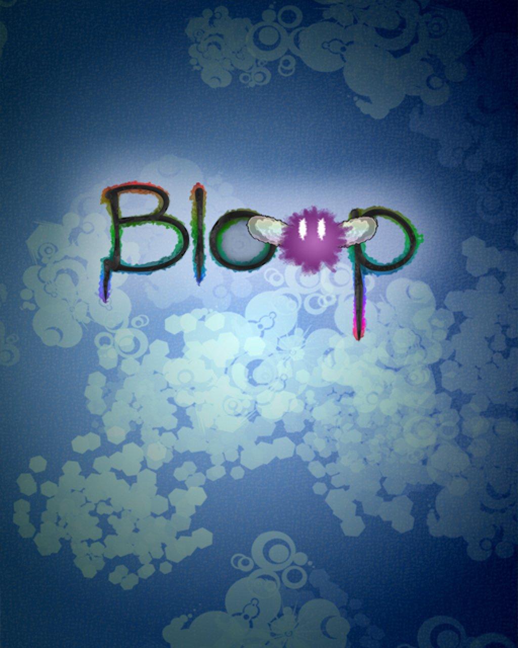 Bloop krabice