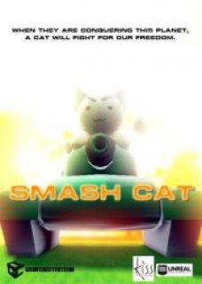 Smash Cat