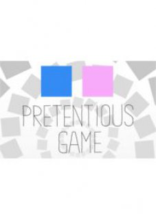 Pretentious Game