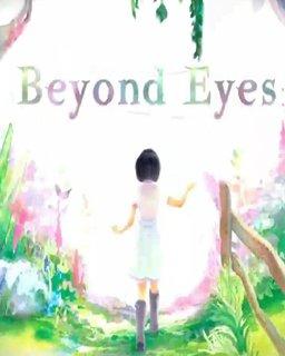 Beyond Eyes krabice