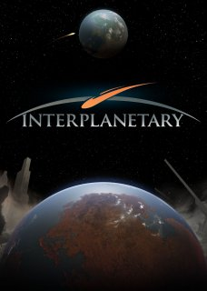 Interplanetary 4-Pack