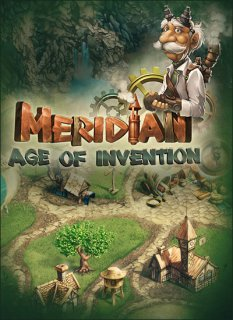 Meridian Age of Invention