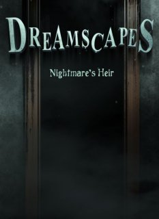 Dreamscapes Nightmares Heir Premium Edition