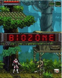 Biozone krabice