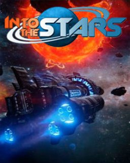 Into the Stars Digital Deluxe Edition krabice