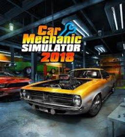 Car Mechanic Simulator 2018 - Mazda DLC