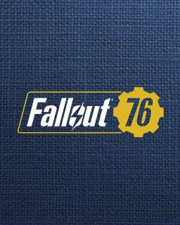 Fallout 76 krabice