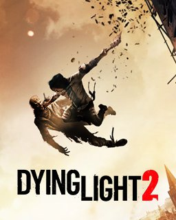 Dying Light 2 krabice