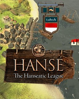 Hanse The Hanseatic League