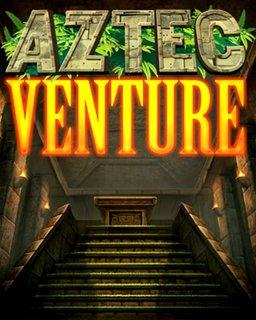 Aztec Venture krabice