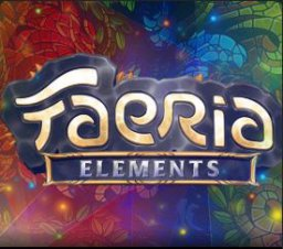 Faeria Puzzle Pack Elements