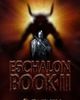Eschalon Book II