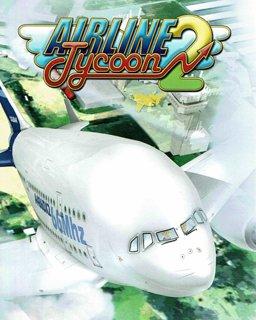 Airline Tycoon 2 krabice