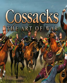 Cossacks Art of War