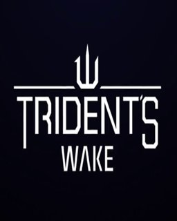 Tridents Wake