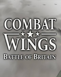 Combat Wings Battle of Britain krabice