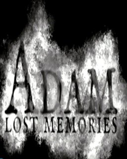 Adam Lost Memories krabice