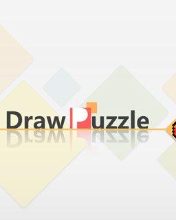 Draw Puzzle
